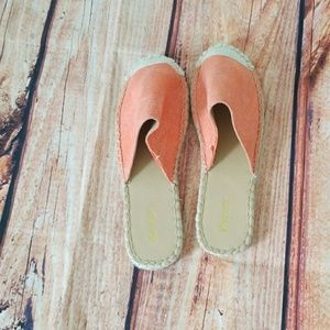 🎁WANTED SLIP ON SANDALS